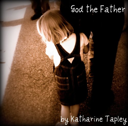 God the Father - Katharine Tapley